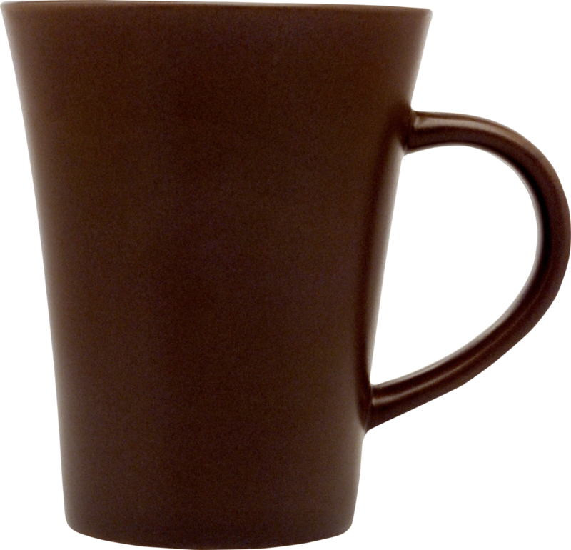 Petoos_Coffee and Chocolate_el (39).png