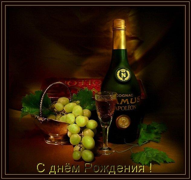 https://img-fotki.yandex.ru/get/9834/197379226.34/0_eba30_19e01615_orig