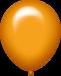 lliella_PPFun_balloon9.png