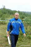 11th World Rogaining Championships 2013