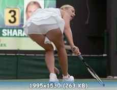 http://img-fotki.yandex.ru/get/9834/230923602.25/0_fe716_9209d540_orig.jpg