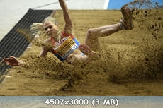 http://img-fotki.yandex.ru/get/9834/230923602.2b/0_fef04_d2d78784_orig.jpg