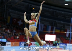 http://img-fotki.yandex.ru/get/9834/230923602.2d/0_fef42_82f863b4_orig.jpg