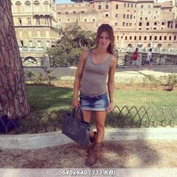 http://img-fotki.yandex.ru/get/9834/329905362.48/0_196dca_17298df4_orig.jpg