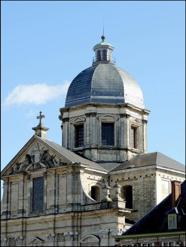 Gent 7694 Sint-Pietersplein