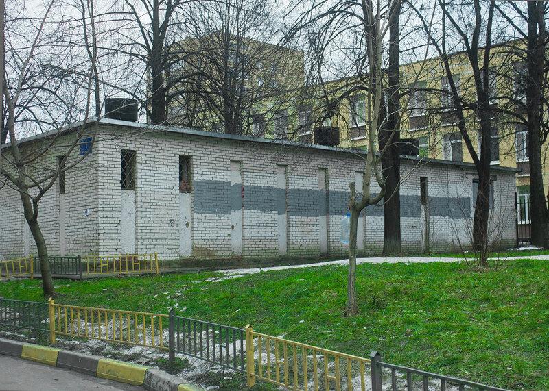 http://img-fotki.yandex.ru/get/9834/36058990.26/0_d42cc_561c0072_XL.jpg