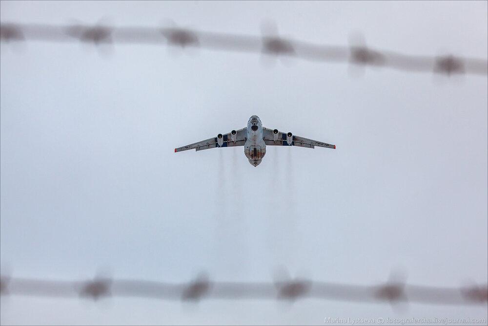 """Escuadrilla acrobatica """"Caballeros Rusos"""" 0_bb417_e1d72bf_XXL"""