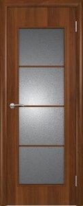 Ламинированные двери от производителя