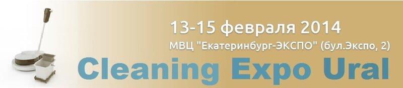 http://img-fotki.yandex.ru/get/9834/65494982.4/0_d11ee_8e598232_XL.jpg