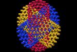 Nanotube-15.png