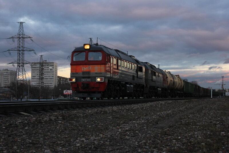 2М62у-0026