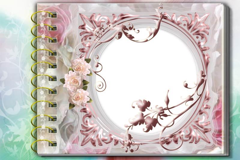 http://img-fotki.yandex.ru/get/9834/97761520.4b4/0_8f220_2033c843_orig.jpg
