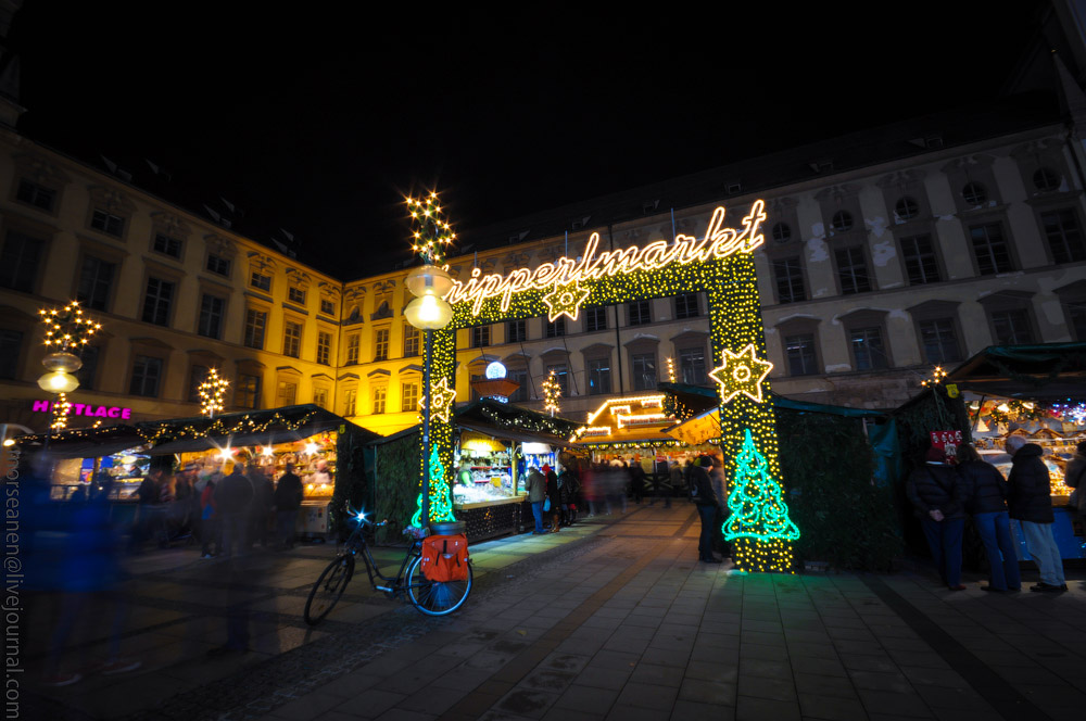 Weihnachtsmarkt-(1).jpg