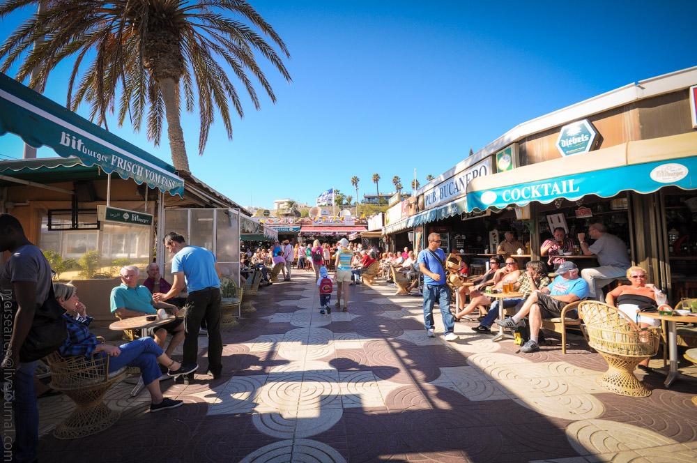 Playa-Ingles-(2).jpg