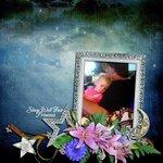bld_stargazer_pagekit_13.jpg