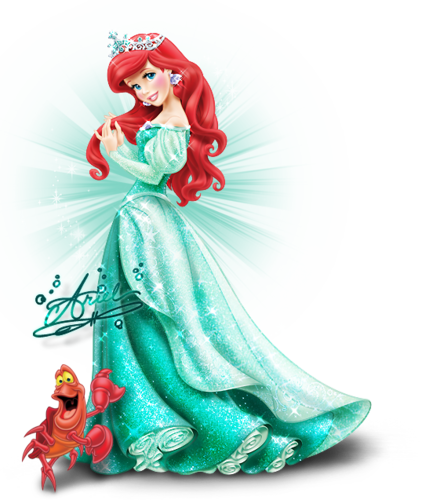Ariel_extreme_princess_photo.png