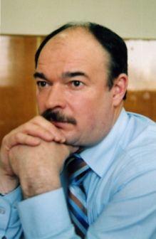 ЩЁЛОКОВ Иван Александрович