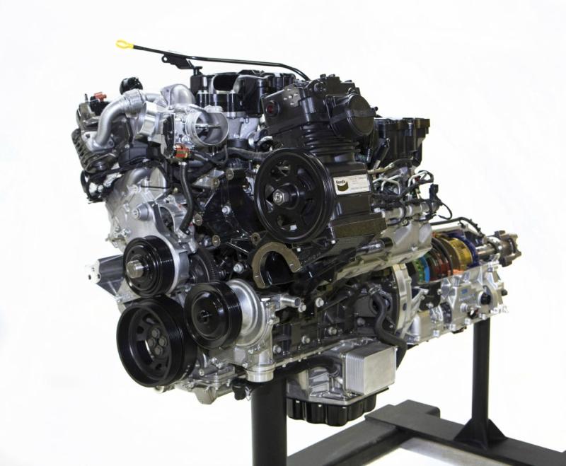 fordf750-tonka_12_hr.jpg