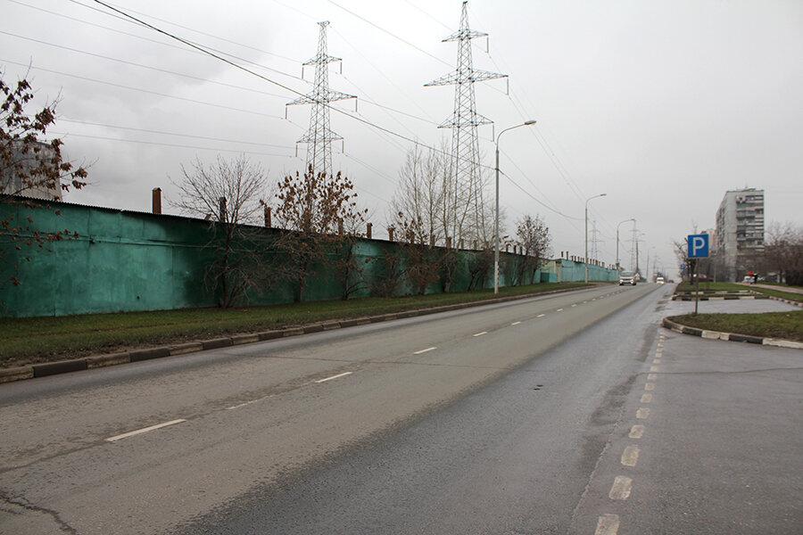 автобус гатово новый двор проложить маршрут Маршрут автобуса 85с на карте Минска