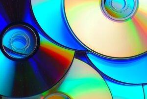 диск dvd.jpg