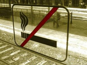 курить в поезде.jpg