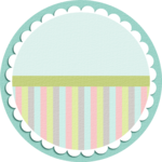 KMILL_circletag-blank-2.png