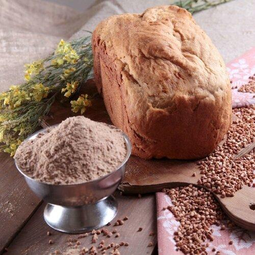 Гречишный хлеб.jpg