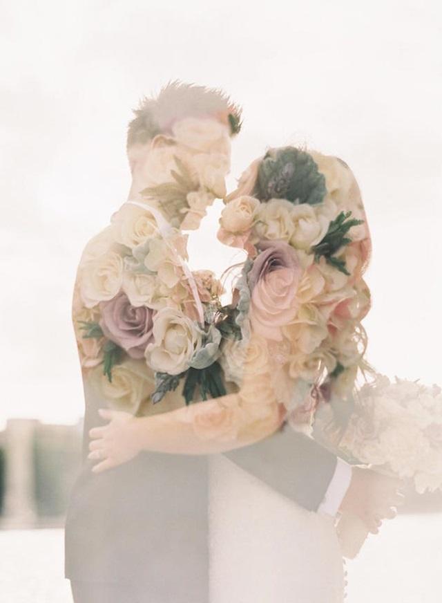 Простой фотоэффект, который превращает фото love story в сказочные снимки 0 130a6a a12fe010 orig