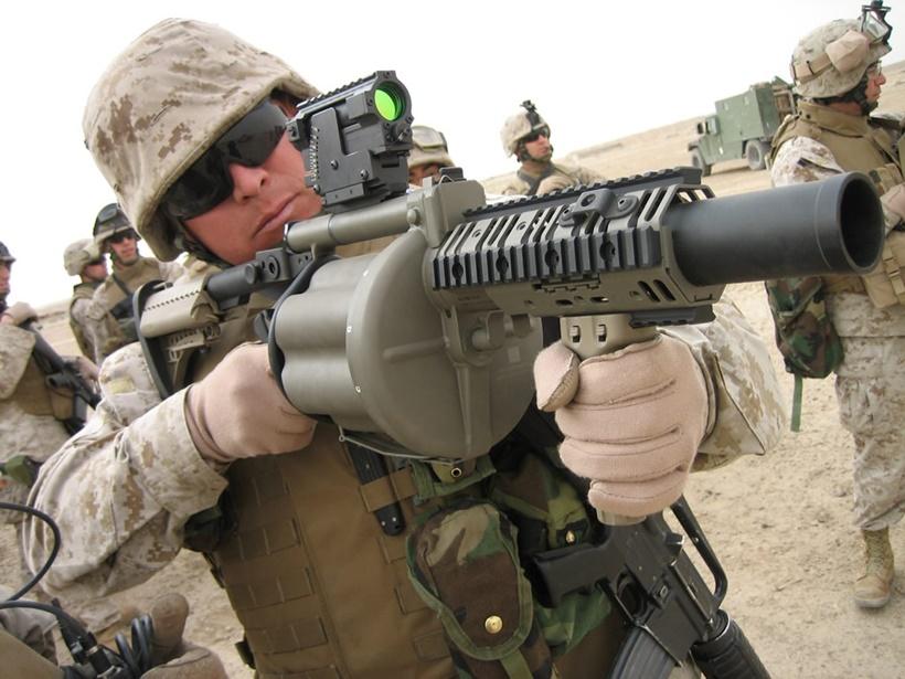 Ох уж эти солдаты 0 141fd6 a3ca092d orig