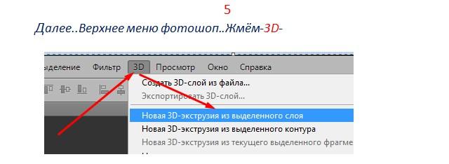 https://img-fotki.yandex.ru/get/9835/231007242.1b/0_115180_3b3769d4_orig