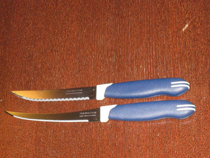 Финский нож для разделки рыбы из чего делать охотничий нож