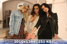 http://img-fotki.yandex.ru/get/9835/247322501.34/0_16af80_80e8c1c8_orig.jpg