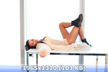 http://img-fotki.yandex.ru/get/9835/247322501.34/0_16af92_1491760e_orig.jpg