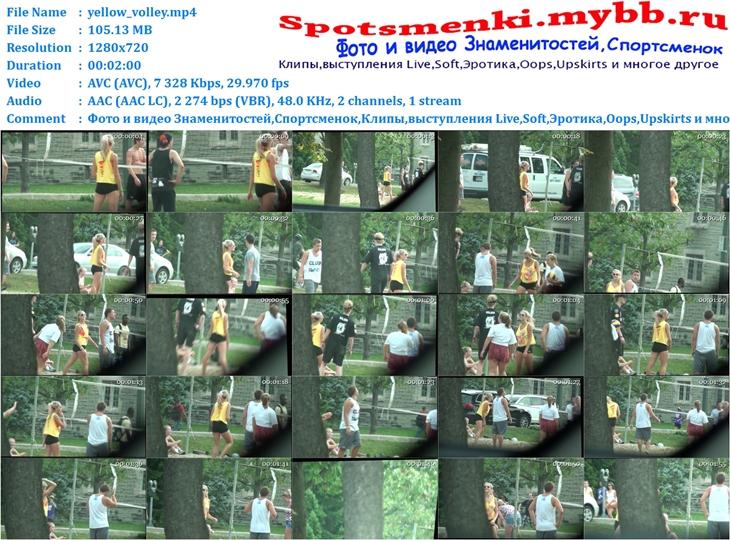 http://img-fotki.yandex.ru/get/9835/247322501.48/0_1717ec_4fe4e8ae_orig.jpg