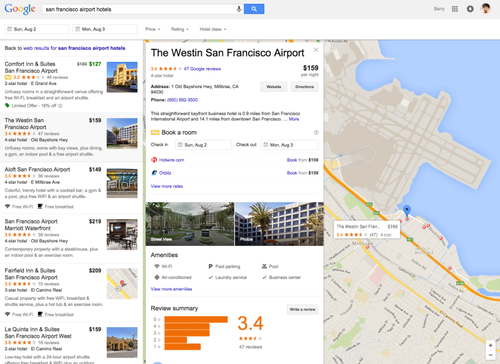 google-hotel-finder-search-update-1437480021-800x583.png