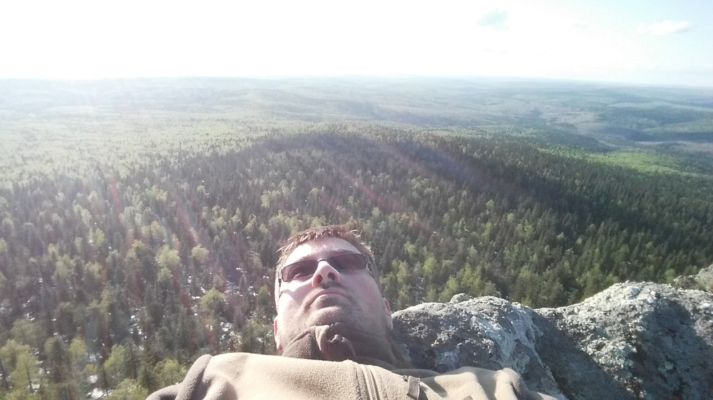 https://img-fotki.yandex.ru/get/9835/2820153.b7/0_108d1c_fa6e3868_orig.jpg