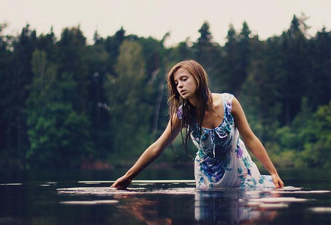 Fotografii-yunoj-Magdy-Kolakovski-Magda-Kolakowska-19-foto