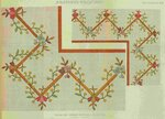 1901-02