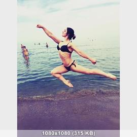 http://img-fotki.yandex.ru/get/9835/322339764.9/0_14c31c_d8025973_orig.jpg