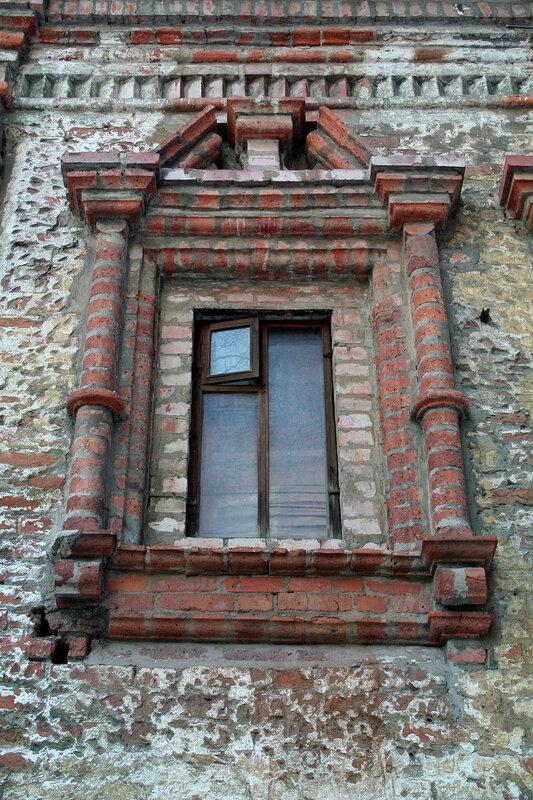 Палаты в Колпачном пер.008.jpg