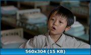http//img-fotki.yandex.ru/get/9835/46965840.52/0_11c809_769ea3fe_orig.jpg