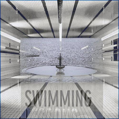 уроки плавання