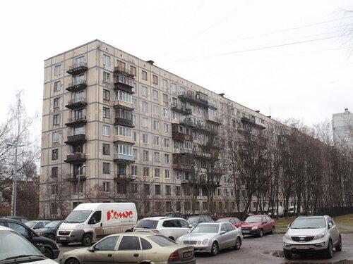 пр. Мечникова 5к2 height=