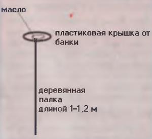 Безымянныйжэдлоръхзщщ.png