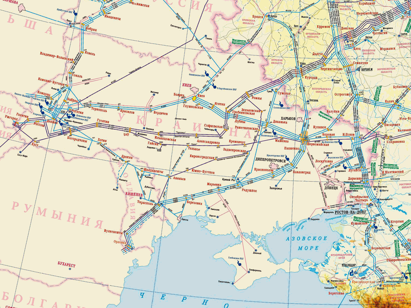 14 Май 2014 vz.ru: Украинский
