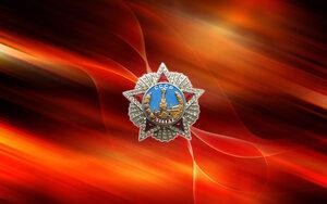 http://img-fotki.yandex.ru/get/9835/97761520.2bb/0_87123_cd9241a2_M.jpg