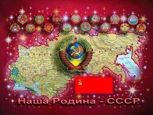 http://img-fotki.yandex.ru/get/9835/97761520.2bb/0_87148_820ccb9d_M.jpg