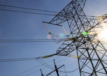 С 2015 года Румыния сможет поставлять электричество в РМ