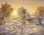 1280x1024_662914_[www.ArtFile.ru].jpg