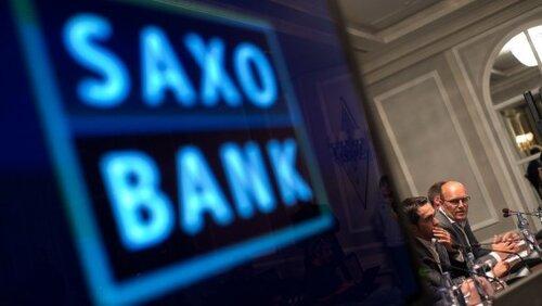 Экономисты прогнозируют скорое превращение ЕС в СССР